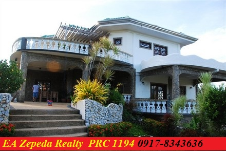 FOR SALE: House Mindoro Oriental > Puerto Galera 17