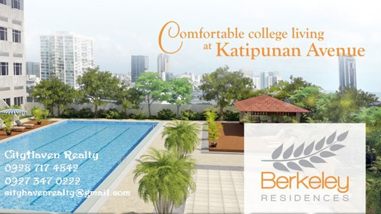 FOR RENT / LEASE: Apartment / Condo / Townhouse Manila Metropolitan Area > Quezon 0