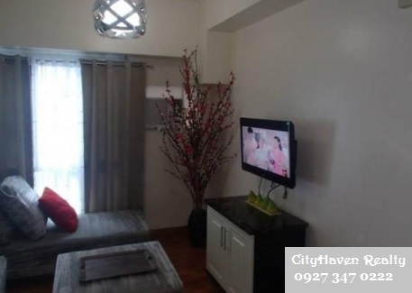 FOR RENT / LEASE: Apartment / Condo / Townhouse Manila Metropolitan Area > Pasig 3