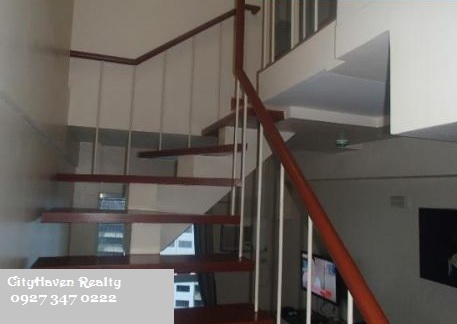 FOR RENT / LEASE: Apartment / Condo / Townhouse Manila Metropolitan Area > Pasig 5