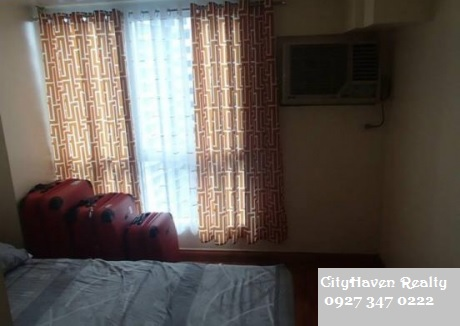 FOR RENT / LEASE: Apartment / Condo / Townhouse Manila Metropolitan Area > Pasig 6