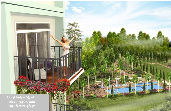 FOR SALE: Apartment / Condo / Townhouse Manila Metropolitan Area > Manila 4