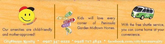 FOR SALE: Apartment / Condo / Townhouse Manila Metropolitan Area > Manila 6
