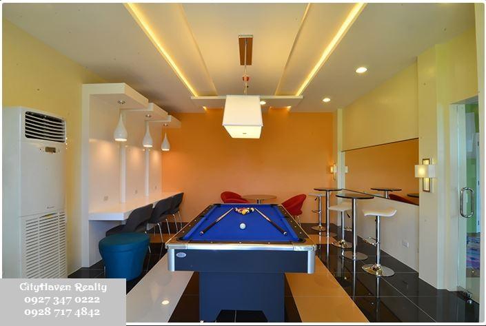 FOR SALE: Apartment / Condo / Townhouse Manila Metropolitan Area > Manila 10