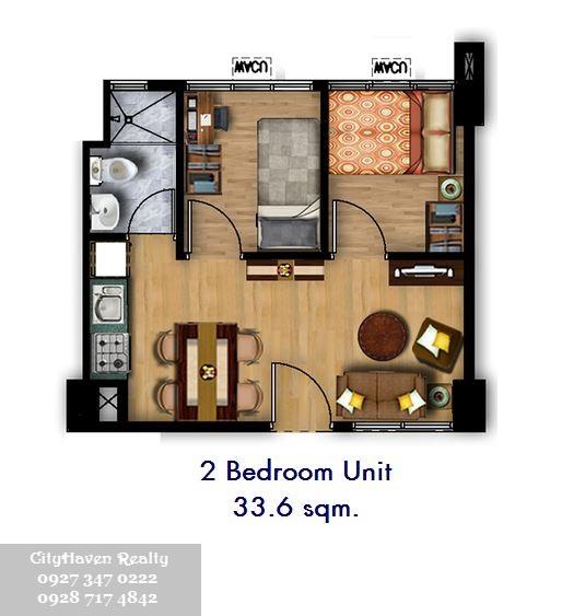 FOR SALE: Apartment / Condo / Townhouse Manila Metropolitan Area > Manila 12