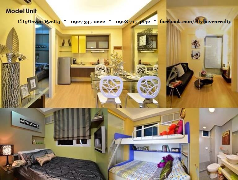 FOR SALE: Apartment / Condo / Townhouse Manila Metropolitan Area > Manila 14