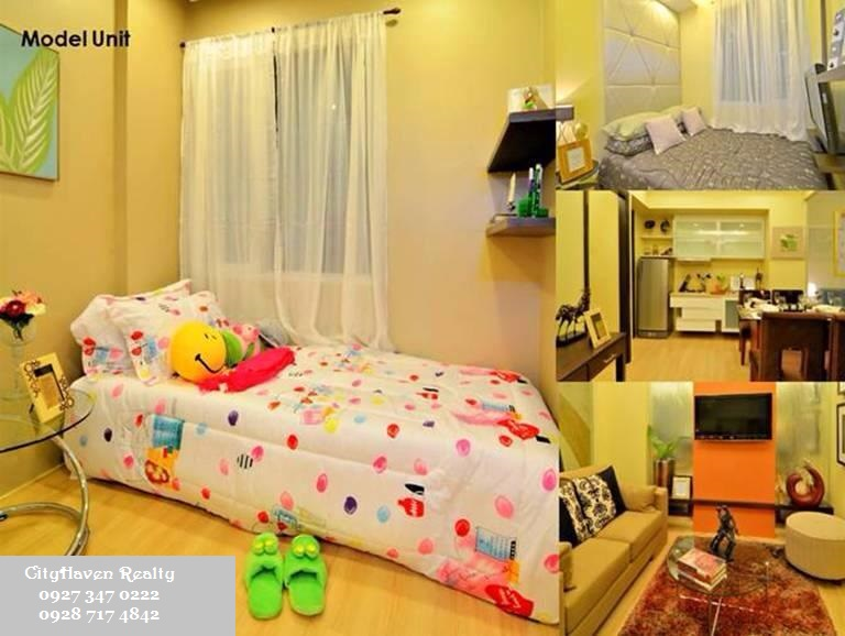 FOR SALE: Apartment / Condo / Townhouse Manila Metropolitan Area > Manila 15