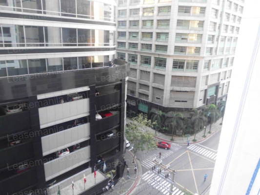 FOR RENT / LEASE: Apartment / Condo / Townhouse Manila Metropolitan Area > Makati 2