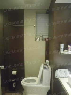 FOR RENT / LEASE: Apartment / Condo / Townhouse Abra