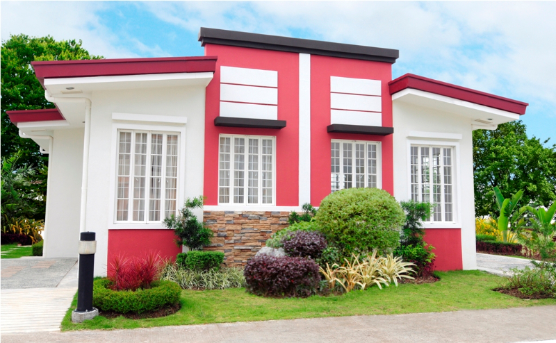 FOR SALE: House Cavite > Dasmarinas 1