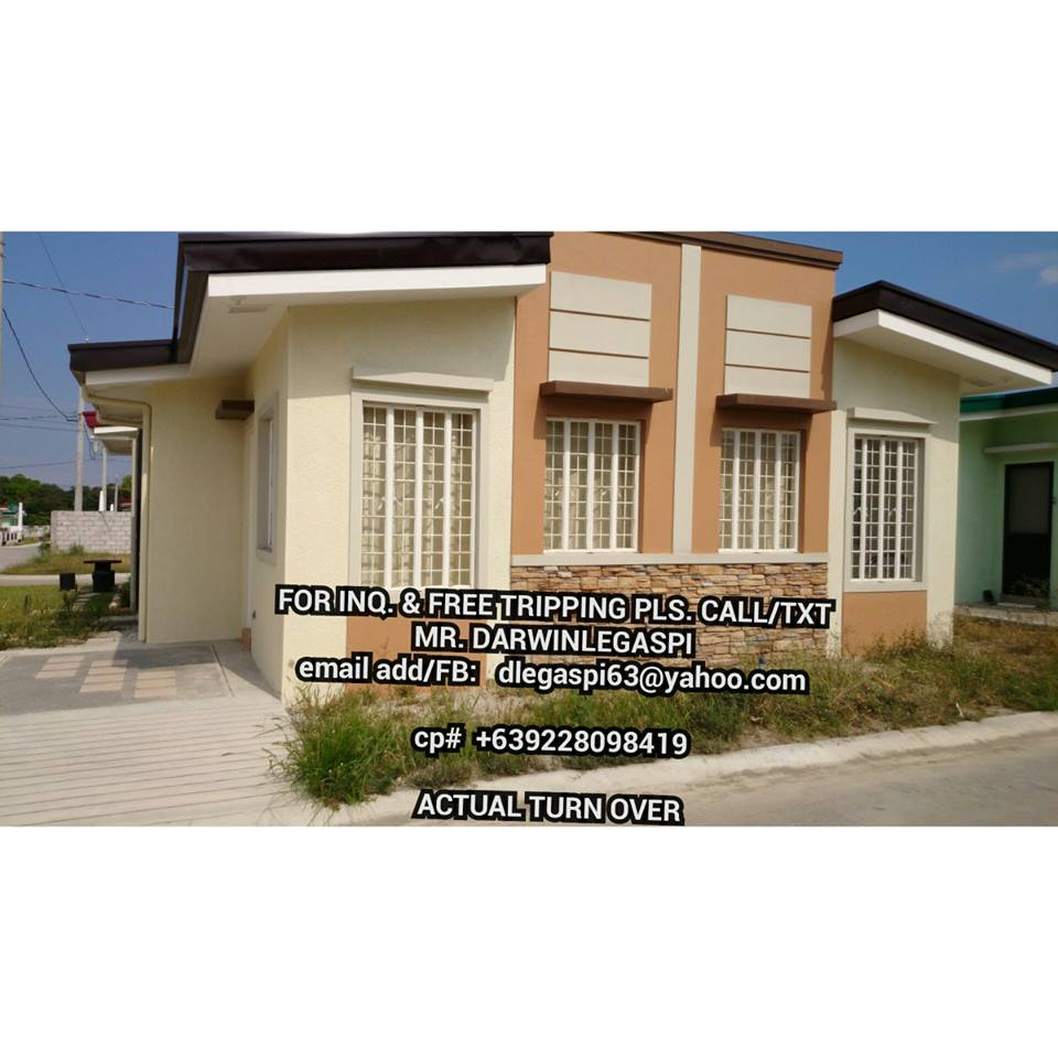 FOR SALE: House Cavite > Dasmarinas 4