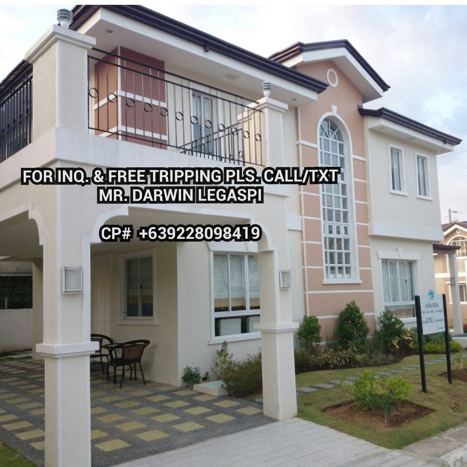 FOR SALE: House Cavite > Dasmarinas 2