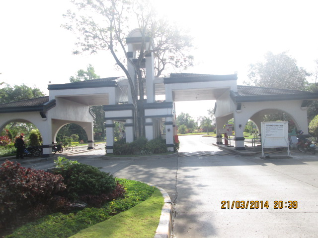 FOR SALE: Lot / Land / Farm Cavite > Dasmarinas 4