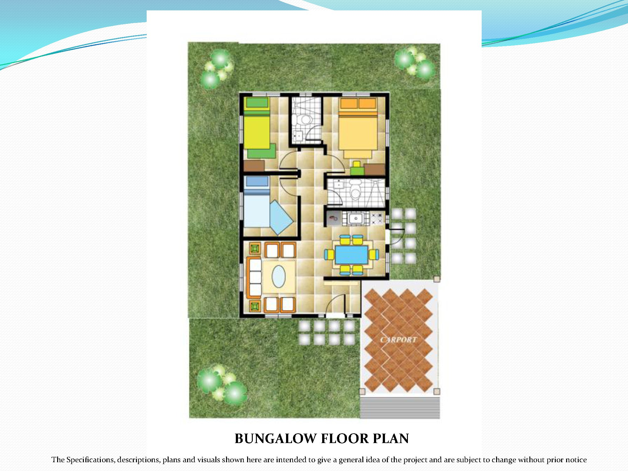 FOR SALE: House Batangas > Lipa City 2