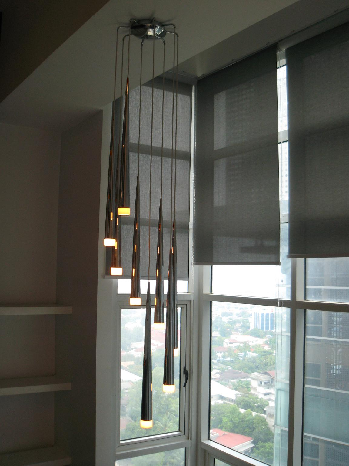 FOR RENT / LEASE: Apartment / Condo / Townhouse Cebu > Cebu City 3