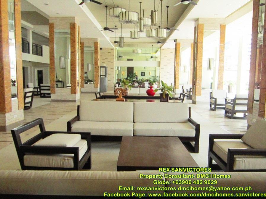 Condominium, For Sale, Affordable, Good Condition, Triple A Developer, Number One Developer