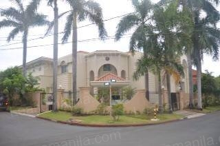 FOR SALE: Apartment / Condo / Townhouse Manila Metropolitan Area > Muntinlupa