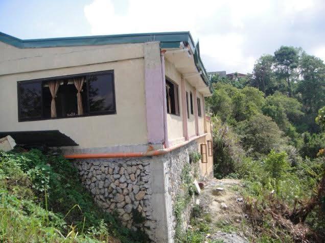FOR SALE: House Benguet > Baguio