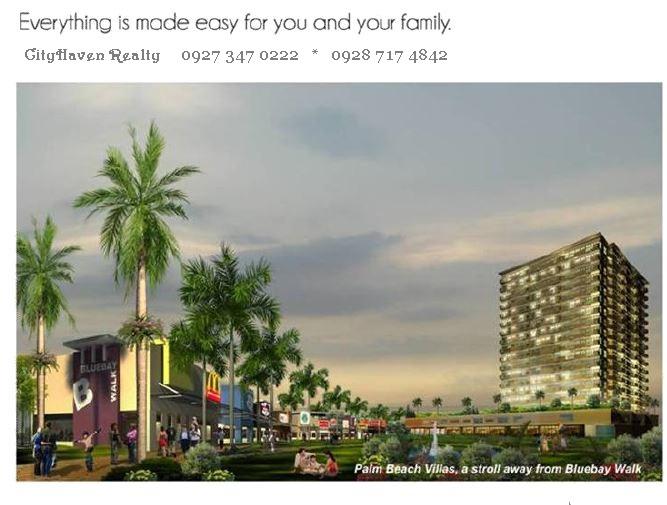 FOR SALE: Apartment / Condo / Townhouse Manila Metropolitan Area > Pasay 6