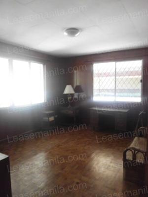 FOR RENT / LEASE: House Manila Metropolitan Area > Muntinlupa 2