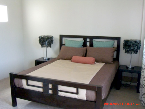 FOR SALE: Apartment / Condo / Townhouse Manila Metropolitan Area > Quezon 12