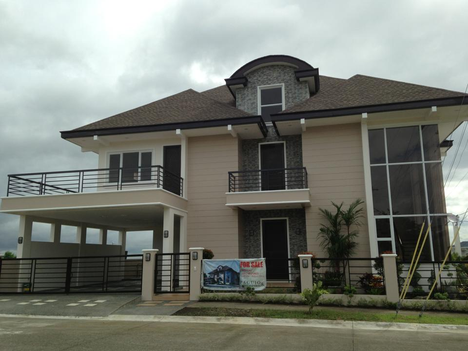 FOR SALE: House Cavite