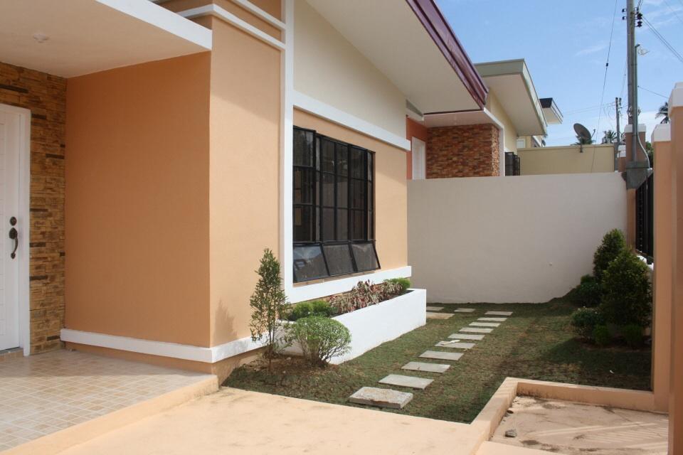 FOR SALE: House Davao >Davao City 7
