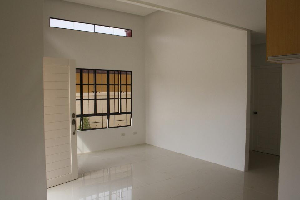 FOR SALE: House Davao >Davao City 5