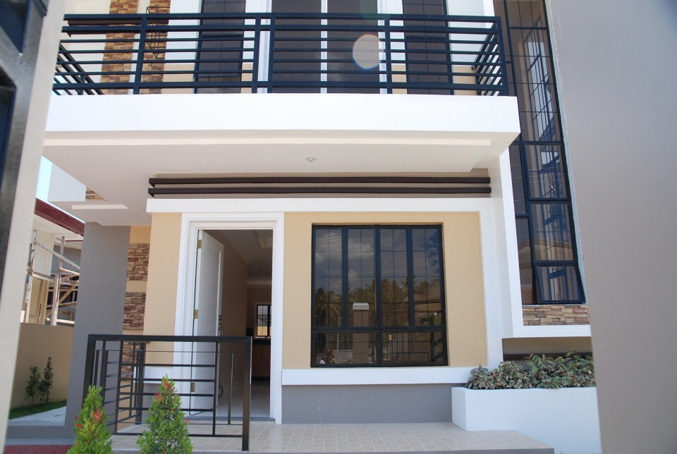 FOR SALE: House Davao >Davao City 12