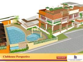FOR SALE: Apartment / Condo / Townhouse Manila Metropolitan Area > Paranaque 7