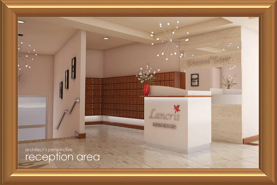 FOR SALE: Apartment / Condo / Townhouse Manila Metropolitan Area > Paranaque 12