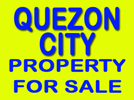 FOR SALE: Lot / Land / Farm Manila Metropolitan Area > Quezon