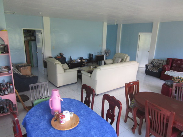 FOR SALE: House Ilocos Norte 2