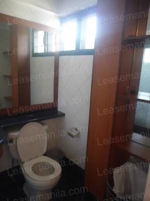 FOR RENT / LEASE: House Manila Metropolitan Area > Muntinlupa