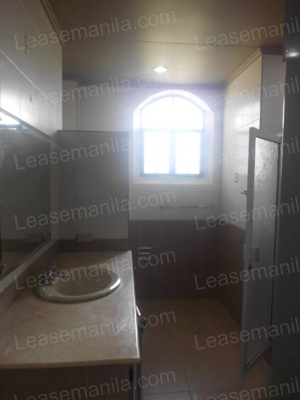 FOR RENT / LEASE: House Manila Metropolitan Area > Muntinlupa 2