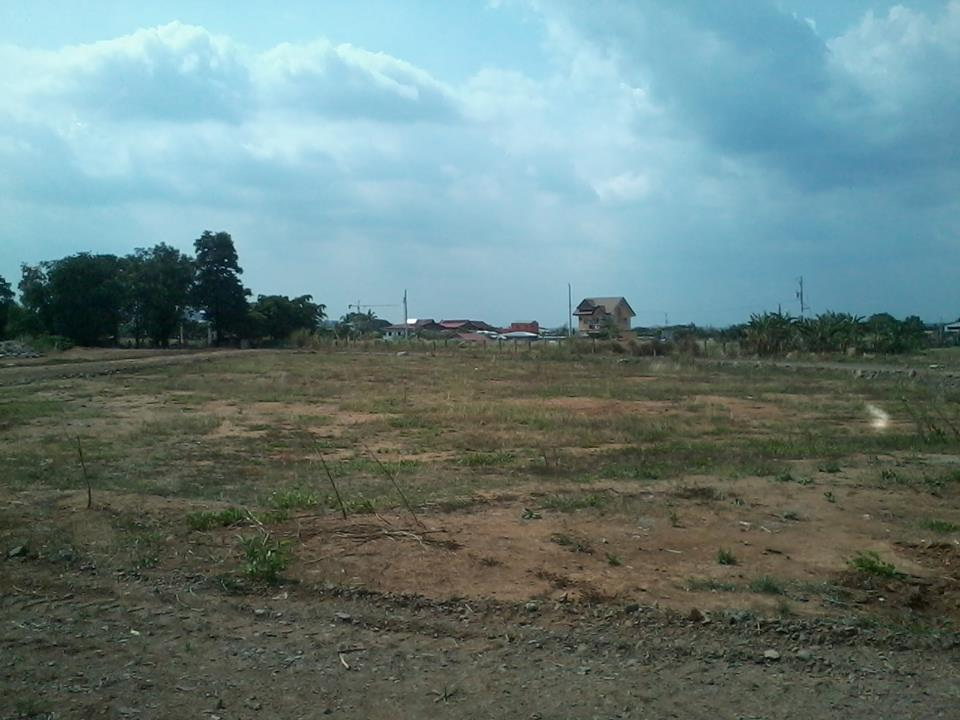 investment lot,Greenland Newtown executive Village