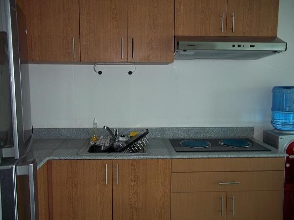 FOR SALE: Apartment / Condo / Townhouse Cebu > Mactan 3
