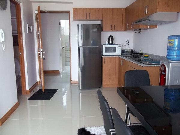 FOR SALE: Apartment / Condo / Townhouse Cebu > Mactan 5