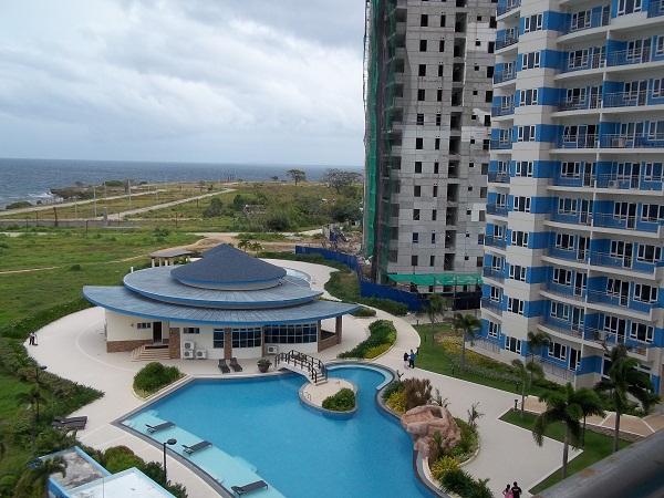 FOR SALE: Apartment / Condo / Townhouse Cebu > Mactan 7