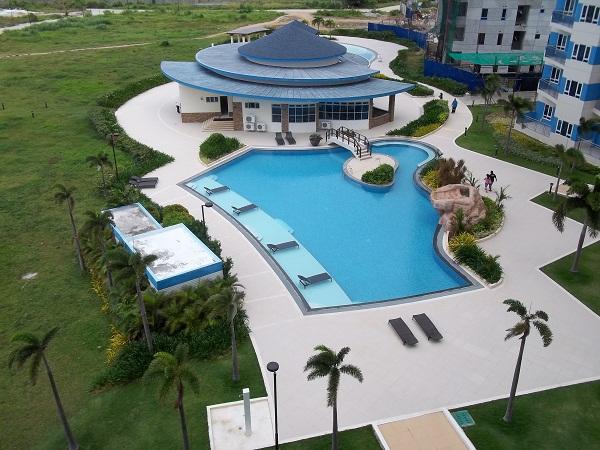 FOR SALE: Apartment / Condo / Townhouse Cebu > Mactan 8