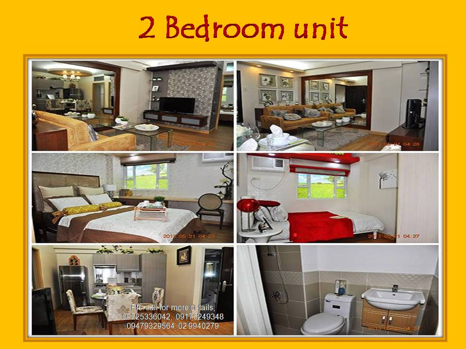 FOR SALE: Apartment / Condo / Townhouse Manila Metropolitan Area > Paranaque 14