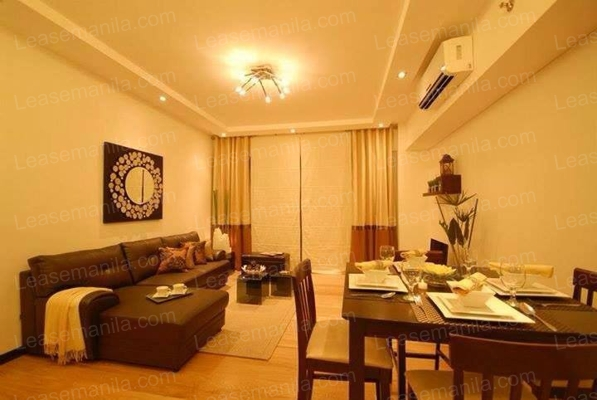FOR RENT / LEASE: Apartment / Condo / Townhouse Manila Metropolitan Area > Makati 3