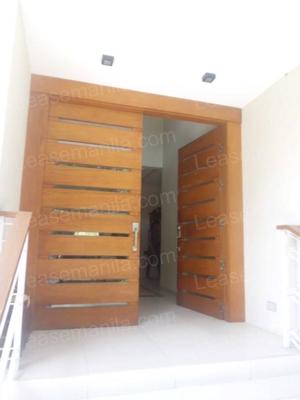 FOR SALE: Apartment / Condo / Townhouse Manila Metropolitan Area > Muntinlupa 1