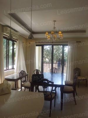 FOR SALE: Apartment / Condo / Townhouse Manila Metropolitan Area > Muntinlupa 2