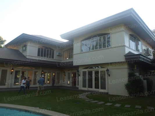 FOR SALE: Apartment / Condo / Townhouse Manila Metropolitan Area > Alabang 1