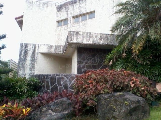 FOR SALE: Apartment / Condo / Townhouse Tagaytay 0