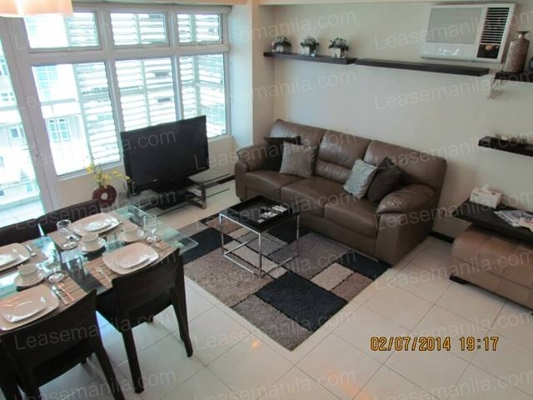 FOR SALE: Apartment / Condo / Townhouse Rizal > Taguig 0