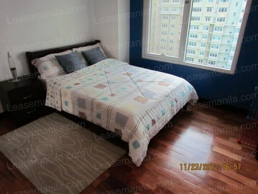 FOR RENT / LEASE: Apartment / Condo / Townhouse Rizal > Taguig 2