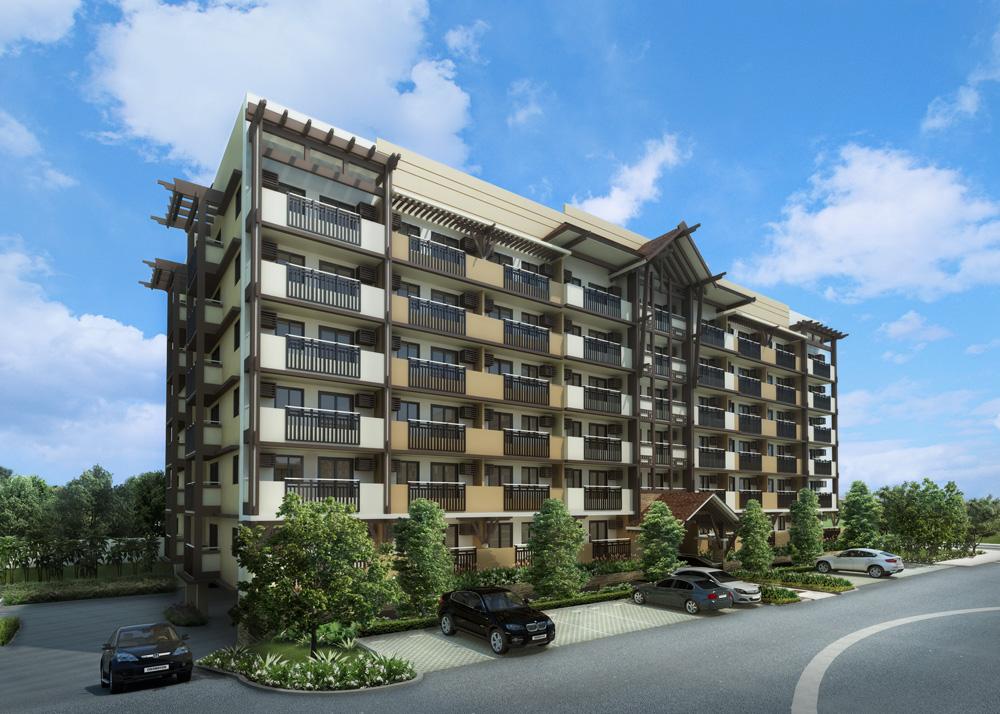 FOR SALE: Apartment / Condo / Townhouse Manila Metropolitan Area > Alabang