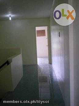 Hall Way 3rd floor